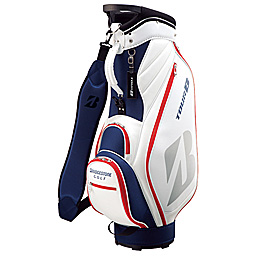 Golf Japan - Pro Golf Japan > Bag > Cad Cart bag > Bridgestone on sun mountain golf bag cart, oakley golf bag cart, maxfli golf bag cart, top flite golf bag cart, ping golf bag cart,