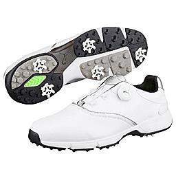 78475cd0fb843 Puma Golf Japan 2017 Spring Summer Ignite Drive Disc Shoes EEE