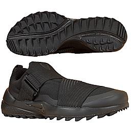 5309e591430eb Nike Golf Japan 2017 Air Zoom Gimme Spike Less Shoes  147USD