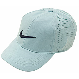 6ca2d6dd37d9 Nike Golf Japan 2018 Spring Summer DRI-FIT LEGACY 91 Perforated Cap