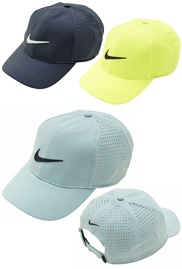 Nike Golf Japan 2018 Spring Summer DRI-FIT LEGACY 91 Perforated Cap - Golf  Japan - Pro Golf Japan f737569e85a
