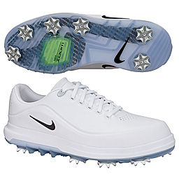 690e8a4bded6a Nike Golf Japan 2018 Spring Summer Air Zoom Precision Shoes EEE  200USD