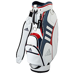 Adidas Golf Japan 2017 Pure Metal Cad Cart Bag 2 - Golf Japan ... on adidas tour golf bags, golf staff bags, adidas approach golf bags, adidas golf stand bags, adidas bags for boys, adidas golf bags clearance, adidas approach cart bag review, adidas samba black golf bags, adidas accessories,