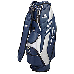 Golf Japan - Pro Golf Japan > Bag > Cad Cart bag > Adidas on adidas tour golf bags, golf staff bags, adidas approach golf bags, adidas golf stand bags, adidas bags for boys, adidas golf bags clearance, adidas approach cart bag review, adidas samba black golf bags, adidas accessories,