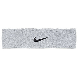 b440324f0d05 Nike Golf Japan 2018 Spring Summer Swoosh Head Band