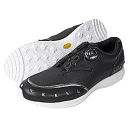 1a8c2fa6e1544 Golf Japan - Pro Golf Japan   Shoes   Men