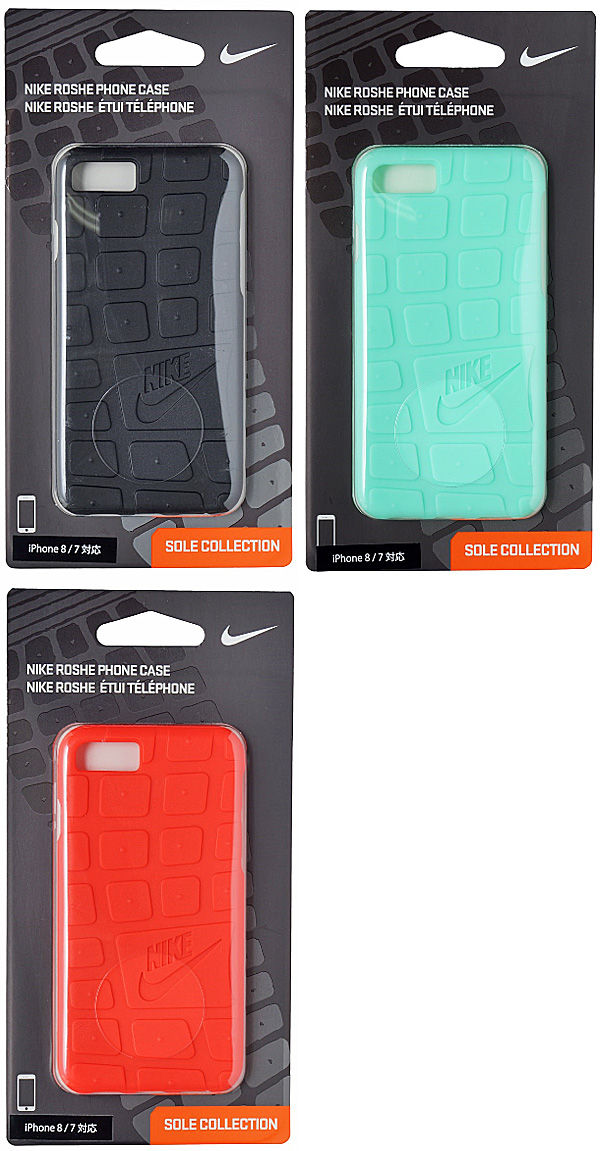 4e42126cd22c   Summary   This is Nike Golf Japan 2018 Spring Summer Roshe iPhone Case.  Thermoplastic Polyurethane 100%