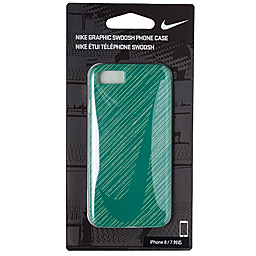 1fa7a6165a71 Nike Golf Japan 2018 Spring Summer Graphic Swoosh iPhone Case