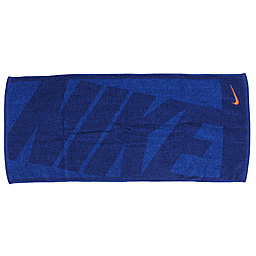 cb93caeee320 Nike Golf Japan 2018 Spring Summer Medium Towel