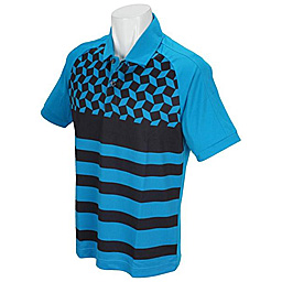 66d287bed3fe Golf Japan - Pro Golf Japan   Men Wear   Shirts (Short sleeves)