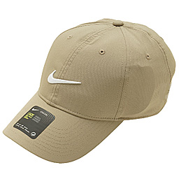 53845960b2a3 Nike Golf Japan 2018 Spring Summer LEGACY 91 Tec Cap