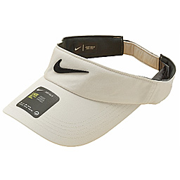 e4b499379918 Nike Golf Japan 2018 Spring Summer Core Sun Visor