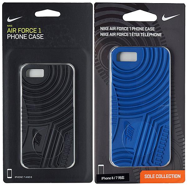 brand new 869de bae69 Nike Golf Japan 2018 Spring Summer Air Force 1 iPhone Case - Golf ...